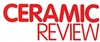 Ceramic Review Logo