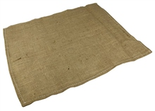 Hessian Square by Scarva Tools