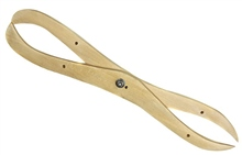 Scarva Tools Wooden Calipers
