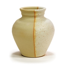 Scarva Earthstone ES80 Reduction Stoneware Clay