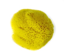 Scarva Tools Sea Silk Sponge