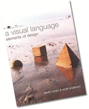 Bloomsbury A Visual Language (Elements of design)