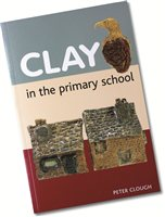 Bloomsbury Clay in the Primary School