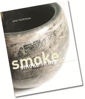 Bloomsbury Smoke Firing (Contemporary Artists and Approaches)
