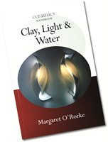 Bloomsbury Clay, Light And Water (Ceramics Handbook)