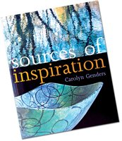 Bloomsbury Sources of Inspiration