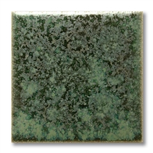 5701 Jade Green Gloss by Terracolor