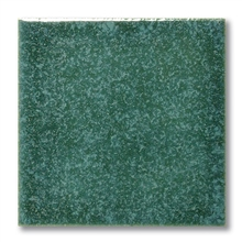 Terracolor 5702 Turkish Green Gloss