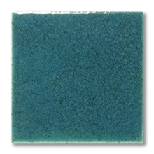 Terracolor 5704 Hawaiian Blue Gloss