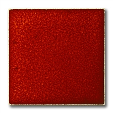Terracolor 5706 Flame Red Gloss