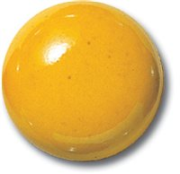 Terracolor 5707 Canary Yellow Gloss
