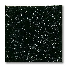 Terracolor 5713 Night Sky Gloss