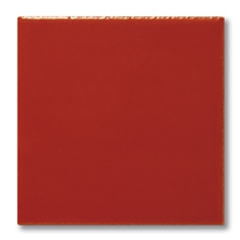 Terracolor 5808 Matt Red