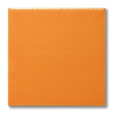 Terracolor 5811 Matt Orange