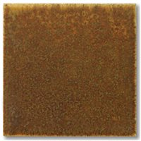 Terracolor 5406 Coffee Bean Matt Powder