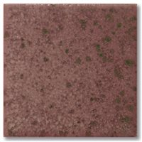 Terracolor 5414 Damson Matt Powder