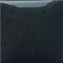 Scarva Nano Colours NCE027 Dark Star Earthenware Ceramic Glaze