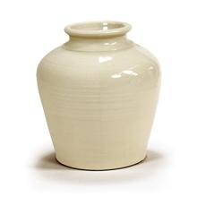 ES5 Original White Stoneware Clay by Scarva Earthstone