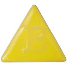 Botz 9871 Bright Yellow