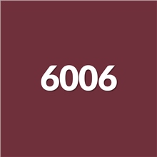 Mason Stains® By Mason Color 6006 Deep Crimson Stain