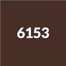 Mason Stains 6153 Seal Brown Stain