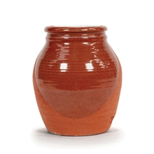 Scarva TC60 Autumn Terracotta (Grogged 20%)