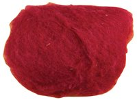 Scarva Fushia - 100% sheep's wool (50g)