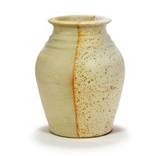 Scarva Earthstone Professional PF500 Peter Meanley Salt Glaze Body