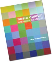 Bloomsbury Basic Colour (A Practical Handbook)