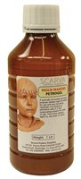 Scarva Special Effects Petrogel Release Agent / Sealer
