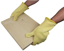 Scarva Kilns Kevlar Gloves Heavy Duty