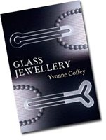 Macmillan Books Glass Jewellery