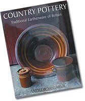 Bloomsbury Country Pottery