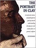 Guild of Master Craftsman The Portrait in Clay