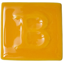 Botz 9349 Bright yellow