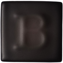 Botz 9489 Black matt