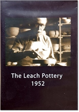 Scarva The Leach Pottery 1952