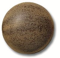 Terracolor 5404 Olive Speckle Matt Powdered Earthenware Glaze