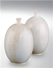 Terracolor 605 Porcelain White Powdered Stoneware Glaze
