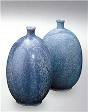 Terracolor 607A Sky Blue Powdered Stoneware Glaze