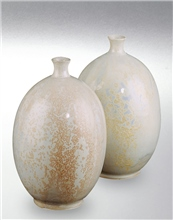 Terracolor 629 Ivory Coast Powdered Stoneware Glaze