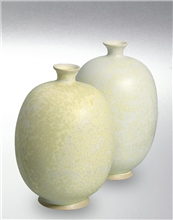 Terracolor 6614 Acropolis Powdered Stoneware Glaze