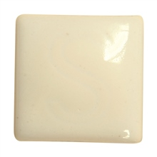 Spectrum 702 Porcelain White Glaze