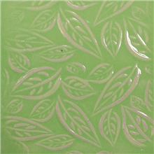 Chrysanthos HF085 Paris Green