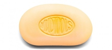 Mudtools Mudsponge Orange Most Absorbent