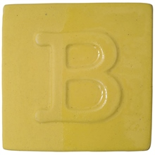 Botz 9042 Yellow Engobe