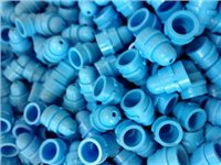 Mould Natches 18mm 10pc by Scarva
