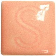 Spectrum 731 Rose Glaze