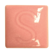 Spectrum 732 Powder Pink Glaze