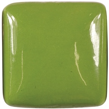 Chrysanthos UG129 Apple Green